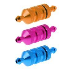 1/8 1/10 RC Model Car Spare Parts Fuel Filter Nitro HSP 02156 94122 94188