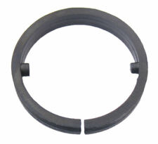 SPARTAMET Retaining Ring