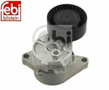 FEBI Belt Tensioner Pulley (Mechanical Type) BMW  E36 E46 E34 E39 11281427252