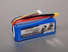 RC Turnigy 2200mAh 3S 25C Lipo Pack