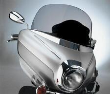 Yamaha Royal Star Venture Sport Windshield by Show Chrome - Smoke  (20-610T)