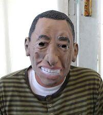 US President Barack Obama Halloween Costume Mask * NEW *