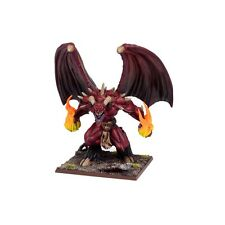 Mantic Kings of War BNIB Forces of the Abyss - Abyssal Fiend MGKWA107