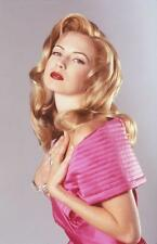Traci Lords A4 Photo 35