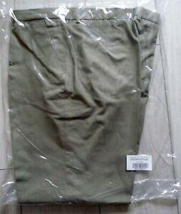 Pantalon Terre De France (TDF) allégé Armée de Terre NEUF - Taille 100 (ou 50)