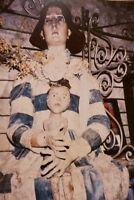 YANKEL  Pis que Peindre. Chronique Artistique 1981-1990+ dédicacé