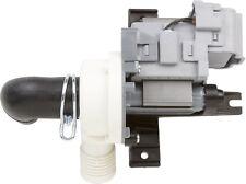 Washer Water Pump Whirlpool Maytag Kenmore Washing Machine W10217134, W10536347