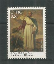 IRELAND 2009 ST PATRICK'S DAY SG,1933 U/M LOT 3154B