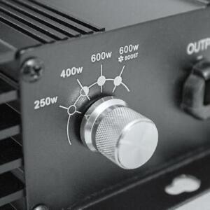 600w Digital Dimmable Ballast 250w 400w 600w 660w x10