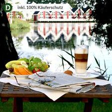 Brandenburg 6 Tage Wendisch Rietz SATAMA Sauna Resort & Spa Reise-Gutschein