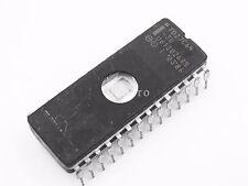 10pcs TD27C64-30 CERDIP DIP-28 Pin Intel TD27C64 IC