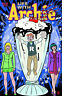 Life with Archie #36 NM Allred Cover Variant 1st Print 2014 Death of Archie