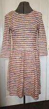 Beautiful NEW Winter/Autumn Dress ASOS UK 8 BNWT