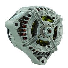 Remy 12359 Remanufactured Alternator