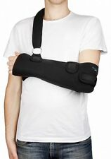 Arm Sling Deluxe