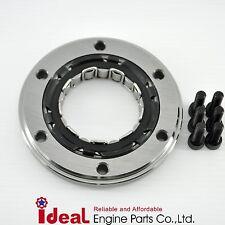 Free Wheel Starter Clutch Honda SporTrax TRX 300EX TRX 300EX 93~08 TRX 300X 09
