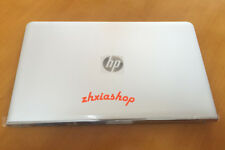 New HP ENVY 15-as100 15-as133cl 15-as020nr Lcd Back cover top case 857812-001