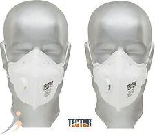 Sonstige Tector gewerbliche Atemschutzmasken & -geräte