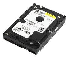 40 GB IDE WD WD400BB-75FJA1 7200 RPM Festpaltte  #W40-0711