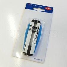 Knipex Fiber Optics Stripping Tool 12 85 100 SB Made in GERMANY