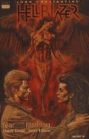HELLBLAZER FEAR & LOATHING TP (John Constantine, Hellblazer) by Dillon, Steve