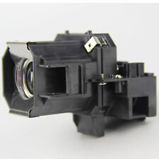 New Projector Lamp Bulb For EPSON ELPLP39 FOR EMP-TW2000 EMP-TW700 EMP-TW1000