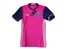 adidas Hamburger SV Trikot Away 2016/17 Herren Größe 4 5 10 -NEU- AH5294 HSV