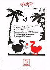 """PUBLICITE ADVERTISING   2010   POMELLATO  DODO  """" cento per cento amore"""""""
