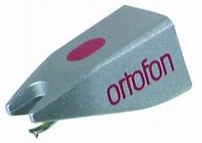 Ortofon Concorde Pro Stylus Spherical replacement needle for cartridge and OM