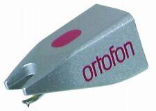 Ortofon Concorde Pro Aguja Esférico aguja de recambio para càpsula Pro y OM Pro