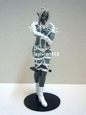 Yujin SR Lineage 2 Figure Collection Version 1.5 Dark Elf Figure Gashapon