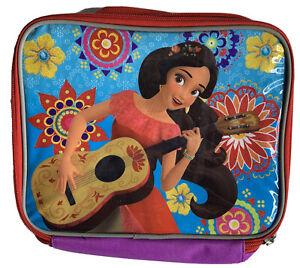 Disney's Princess Jasmine Insulated Lunch Box