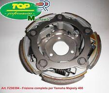 FZ00394 GIRANTE FRIZIONE TOP PERFORMANCES YAMAHA MAJESTY 400CC XMAX X-MAX 400 CC