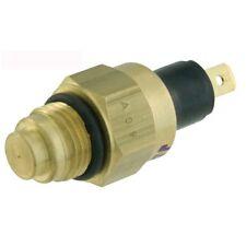 100120030 Interrupteur thermique Kymco Maxxer 300 2005/2006