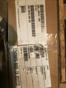 Freightliner Fuse Panel A06-40943-000 GENUINE NEW IN BOX