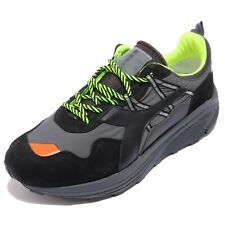 2382AC sneakers uomo DIADORA HERITAGE RAVE NYLON shoes men