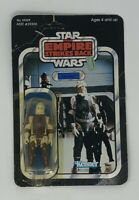 Star Wars ESB Dengar 1980 action figure