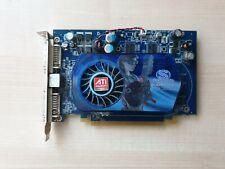 Sapphire Radeon HD3650 Dual DVI Graphics Video Card 512 mb ATI