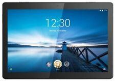 "Lenovo Tab M10 TB-X505F ZA4G0035SE WiFi  25.7 cm (10.1""),  32 GB schwarz"