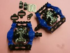 VP mod.133 Freeride bicycle pedals NOS