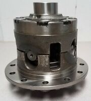 NEW DANA 60 POWER LOCK 4.10 & DOWN 35 SPLINE NON-ABS