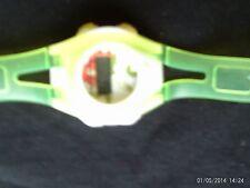 Orologio Verde.