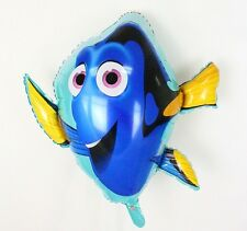 Finding Dory balloon Nemo Fish large party birthday foil balloon
