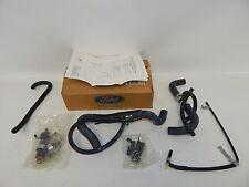 New OEM 1992-1994 Ford Topaz Tempo 2.3L Postitive Crankcase Ventilation Kit PCV