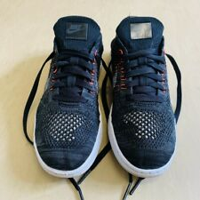 New listing Nike Tennis Classic Ultra Flyknit Women's Shoes size EUR 36.5 UK 3.5.