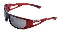 Teng Tools Light & Comfortable Impact Resistant Work Wear Glasses P-SG01