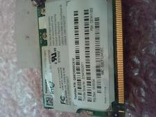 Toshiba Portege R100 WiFi Wireless Card G86C0000C810