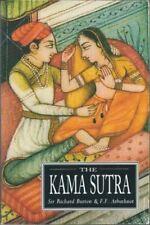 The Kama Sutra (of Vatsyayana), , Very Good, Paperback