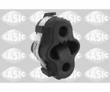 SASIC Rubber Buffer, silencer 2954007
