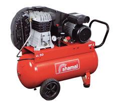 Compressor piston compressor Shamal CT 230/50 SB28 400V 1.5kW